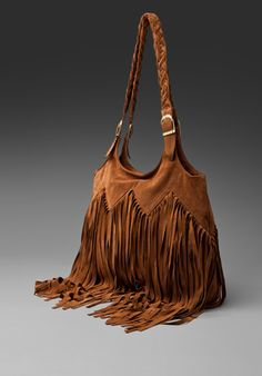 suede fringe bag-on the lookout Fringe Purse, Fringe Bags, Leather Purses, Leather Handbags, Leather Bags, Ethno Style, Boho Bags, Cute Purses, Beautiful Bags