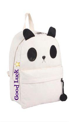 A Good Luck bag Good Luck, Backpacks, Bags, Handbags, Best Of Luck, Backpack, Backpacker, Bag, Backpacking