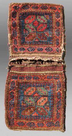 Rug Patterns, Fabric Rug, Oriental Rugs, Prayer Rug, Magic Carpet, Silk Painting, Tribal Art, Textile Art, Fiber Art