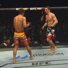Ufc Fight Videos, Mma Videos, Boxing Videos, Ufc Knockouts, Kenpo Karate, Mma Workout, Mma Shorts, Self Defense Martial Arts, Mma Fighting