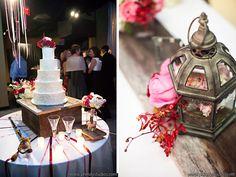 Nashville Wedding, Wedding, Wedding Planner, Wedding Reception, Wedding Details, Wedding Photography, Photography, Stunning Events