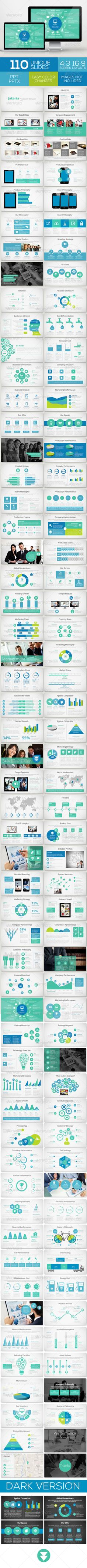 First goal powerpoint template by zacomic studios on first goal powerpoint template by zacomic studios on creativemarket resakss1 pinterest studios nice and trends alramifo Image collections