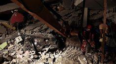 https://www.aciprensa.com/noticias/terremoto-en-ecuador-asi-ayuda-la-iglesia-ante-desastres-naturales-96556/