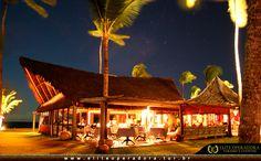 Arraial D'Ajuda Eco Resort, está localizado no litoral sul da Bahia, próximo à cidade de Porto Seguro, Brasil.