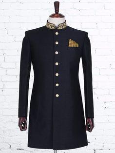 10 Best K Images Mens Outfits Indian Groom Wear Indian Men Fashion,Modern Chic Wedding Dresses