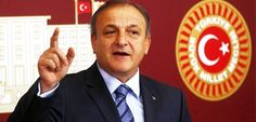 Vural'dan Davutoğlu'na: Sen kim oluyorsun... - www.oncahaber.com