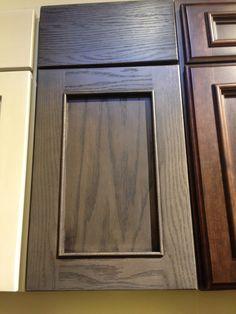 Starmark Door