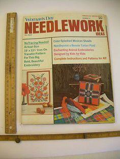 3-Fashion-SWEATER-Knitting-Patterns-Knit-crochet-BOOKS-Minerva-style-SPINNERIN