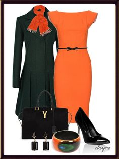 """""""Date Night"""" by elayne-forgie on Polyvore"""