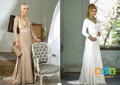 Tesettür Giyim 2015 Yaz Abiye Modası - http://www.emmu.net/tesettur-giyim/tesettur-giyim-2015-yaz-abiye-modasi.html