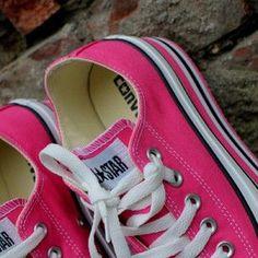 I want these sooooo bad!!! They are so cute!!!!!