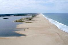 Portugal. Santo André, lagoon & sea #Pinterest Pin-a-way