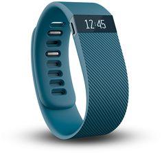 Im Fitbit-Shop erhältlich: Surge, Charge HR, Charge, Flex, One, Zip & Aria