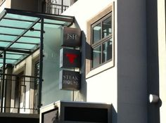 Jervois Steak House Queenstown, Queenstown - Restaurant Reviews - TripAdvisor