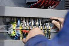 Electrical Maintenance for Business- Prevention is Better than Cure