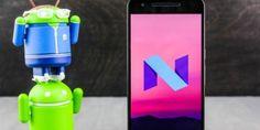 Η Google κάνει ψηφοφορία για την επίσημη ονομασία του Android N