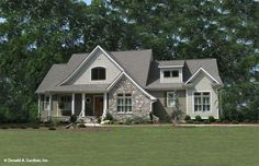 Kellswater **** I love this with bonus room upstairs - br and bath with shower only Need mud room area coming from garage