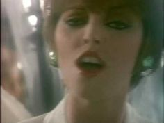 "Bruce's tune for Friday, August 3rd... Pat Benatar with ""We Belong.""  http://www.youtube.com/watch?v=maYV1IeWpJQ=related"