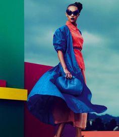 Color_fashion_trend