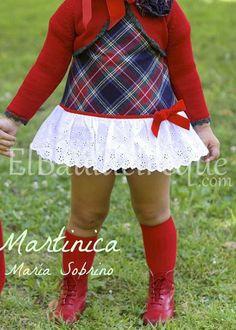 www.elbauldelpeque.com #LaMartinica Descúbrenos..... Te damos un 10% por…