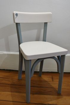 "Figure out additional relevant information on ""bistro furniture french"". Look at our internet site."