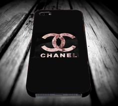 Coco Chanel Color for iPhone 4/4s/5/5s/5c/6/6 Plus Case, Samsung Galaxy S3/S4/S5/Note 3/4 Case, iPod 4/5 Case, HtC One M7 M8 and Nexus Case **