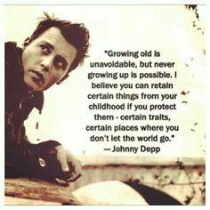 ◇◆Johnny Depp