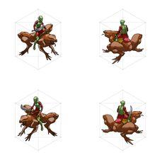 https://codersplug.backpackit.com/assets/2994816/as/goblin-jumpa-4-views.jpg