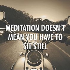 Biker Quotes, Motorcycle Quotes, Jet Surf, Custom Street Bikes, Mind Relaxation, Self Regulation, Road King, Surf Shop, Surfing