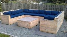 PALLET-SEATING-FOAM-WITH-WATERPRROOF-CANVERS-FABRIC-COVER-L-120CM-X-90CM-X-5CM