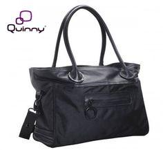 Bolso maternal quinny