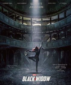 I added to Bosslogic's Black Widow poster because I absolutely adore it! The real cast is listed on top, I added my hopefuls on the… Marvel Comics, Marvel Funny, Marvel Memes, Scarlett Johansson, Marvel Universe, Black Widow Film, Wanda Marvel, Romanogers, Dc Memes
