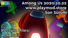 Playmod Store Icin 100 Fikir 2020 Oyun Uygulamalar Android