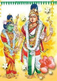 Thiruvajeri