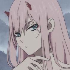 Godddd i love her 💗💗 Girls In Anime, Manga Girl, Anime Art Girl, Anime Chibi, Kawaii Anime, Manga Anime, Phineas Et Ferb, Anime Gifs, Waifu Material