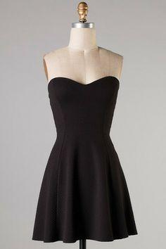 Zabryna Dress – Candy Couture Miami
