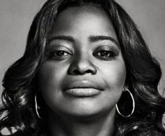 "OCTAVIA SPENCER  SPENCER WASTED NO TIME COURTING CRITICS IN HER FIRST MAJOR MOVIE ROLE. INSTEAD, SHE IMMEDIATELY WON AN ACADEMY AWARD PLAYING BEST SUPPORTING ACTRESS TO VIOLA DAVIS' LEAD IN ""THE HELP,"" SHOWING THAT SHE COULD CARRY A FILM EVEN WHEN HALF OF A PAIR"
