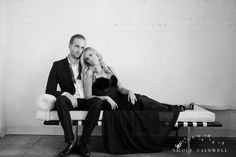 engagement-photography-in-the-studio-nicole-caldwell03-orange-county
