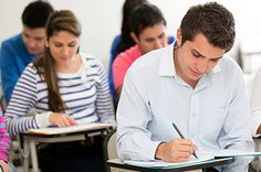 Essay writing a chance to shine on interesting intellectual exercise. To know more: http://uk-bestessaywriters.co.uk/essay.php
