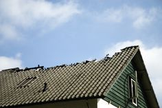 Homeowners insurance, also referred to as hazard insurance, provides a way for a homeowner to cover her losses if a disaster should cause damage to her home. According to the U.S. Department of ...