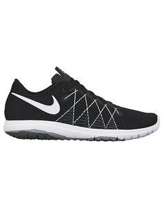 20 Best nikes images   Nike, Nike free, Sneakers nike