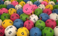 Luck Spells just for you to try. Feel like you have no luck or all your luch is bad luck. try one of these to help Change your luck spell Bad Luck Got You