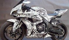 sharpie+motorcycle+-+http://blog.sharpie.com/2009/07/hot-wheels/