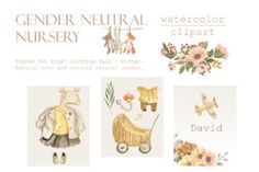 Nursery Neutral, Create A Logo, Quote Posters, Gender Neutral, Autumn Leaves, Digital Scrapbooking, Design Projects, Wicker, Kids Outfits
