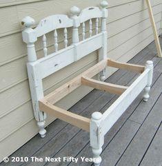 DIY ideas - DECOmyplace News - Home decorating ideas, Interior styling