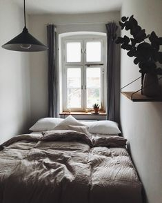 GreenpointRoom | Pinterest | Bedrooms, Cozy and Room