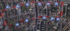 Íme, a nagy debreceni közlekedési átalakítósdi - Civishír.hu