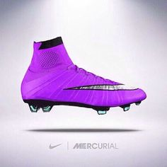 182 Best Soccer Cleats ⚽ images  f22bad99e