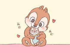 トップ100 ディズニー ちび キャラ ぷーさん イラスト かわいい ただのディズニー画像