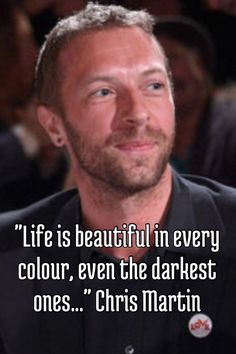 ❤️ #life #colours #darkness ❤️